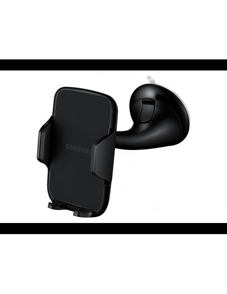 samsung-ee-v200sa-passiv-h-llare-mobiltelefon-smartphone-svart-4.jpg