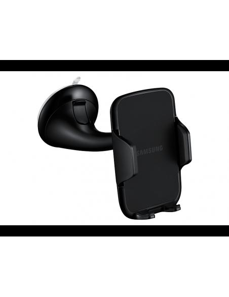 samsung-ee-v200sa-passive-holder-mobile-phone-smartphone-black-5.jpg