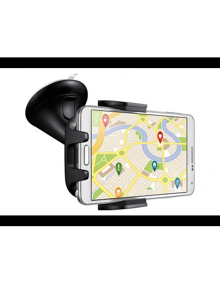samsung-ee-v200sa-passiiviteline-matkapuhelin-alypuhelin-musta-7.jpg