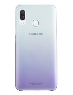 samsung-ef-aa405-matkapuhelimen-suojakotelo-15-cm-5-9-suojus-violetti-1.jpg