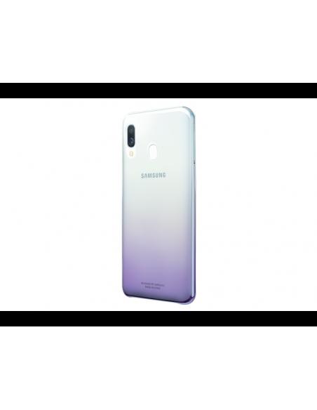 samsung-ef-aa405-matkapuhelimen-suojakotelo-15-cm-5-9-suojus-violetti-3.jpg