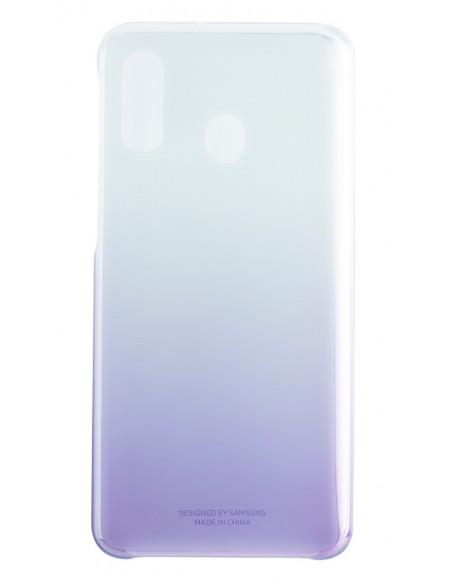 samsung-ef-aa405-mobiltelefonfodral-15-cm-5-9-omslag-violett-4.jpg