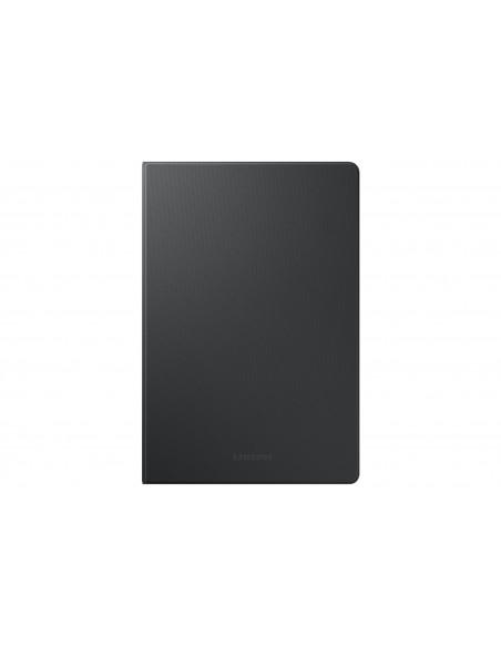 samsung-ef-bp610-26-4-cm-10-4-folio-gr-1.jpg