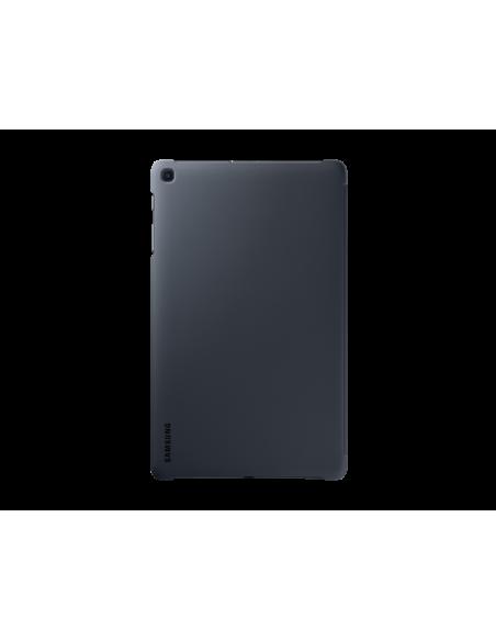 samsung-ef-bt510-25-6-cm-10-1-flip-case-black-2.jpg