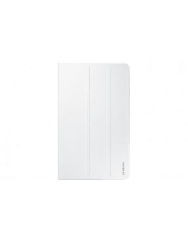 samsung-ef-bt580-25-6-cm-10-1-folio-white-1.jpg