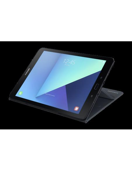 samsung-ef-bt820-mobile-phone-case-24-6-cm-9-7-flip-black-3.jpg