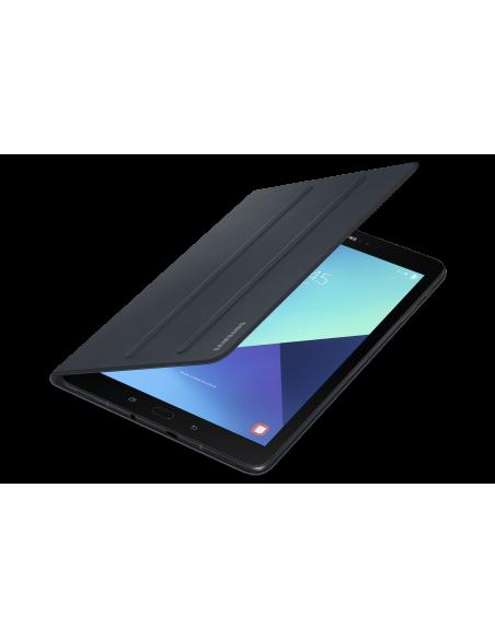 samsung-ef-bt820-matkapuhelimen-suojakotelo-24-6-cm-9-7-avattava-kotelo-musta-5.jpg