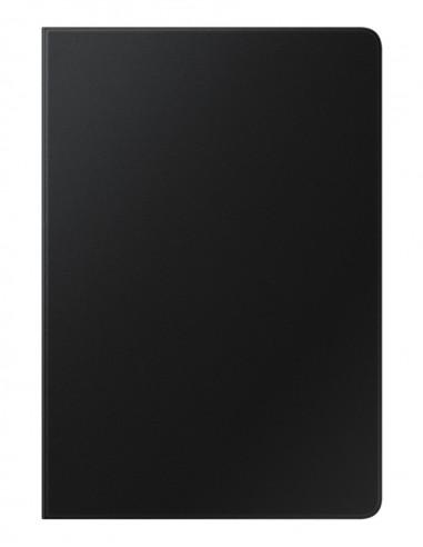 samsung-ef-bt870pbegeu-ipad-fodral-27-9-cm-11-folio-svart-1.jpg
