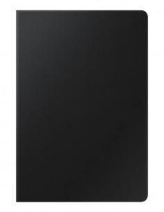 samsung-ef-bt970pbegeu-ipad-fodral-31-5-cm-12-4-folio-svart-1.jpg