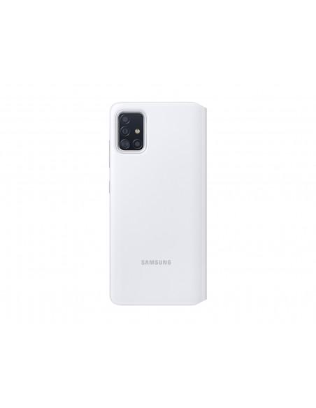 samsung-ef-ea515-mobiltelefonfodral-16-5-cm-6-5-utbytbara-fodral-vit-2.jpg