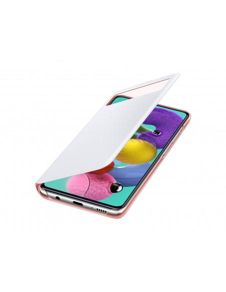 samsung-ef-ea515-matkapuhelimen-suojakotelo-16-5-cm-6-5-avattava-kotelo-valkoinen-4.jpg