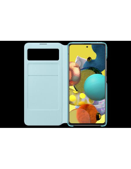 samsung-ef-ea516pbegeu-mobiltelefonfodral-16-5-cm-6-5-pl-nbok-svart-3.jpg