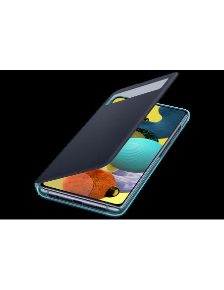 samsung-ef-ea516pbegeu-mobile-phone-case-16-5-cm-6-5-wallet-black-4.jpg