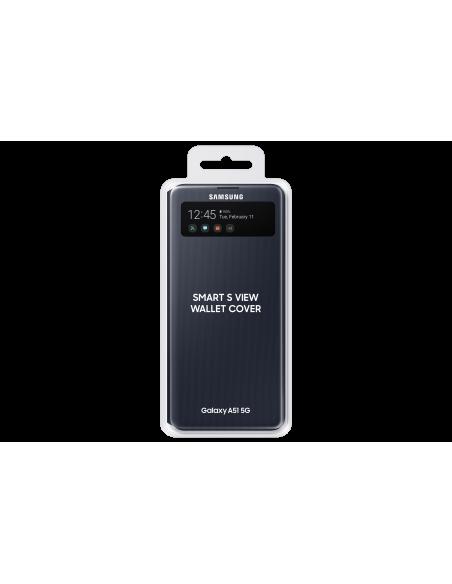samsung-ef-ea516pbegeu-mobile-phone-case-16-5-cm-6-5-wallet-black-6.jpg