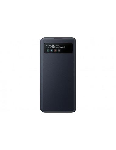 samsung-ef-eg770-mobile-phone-case-17-cm-6-7-wallet-black-1.jpg