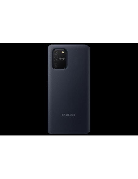 samsung-ef-eg770-mobiltelefonfodral-17-cm-6-7-pl-nbok-svart-2.jpg