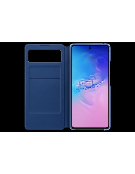samsung-ef-eg770-matkapuhelimen-suojakotelo-17-cm-6-7-lompakkokotelo-musta-3.jpg