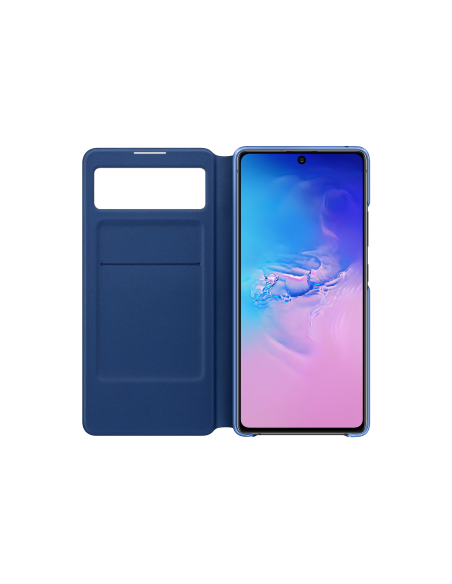 samsung-ef-eg770-mobiltelefonfodral-17-cm-6-7-pl-nbok-svart-3.jpg