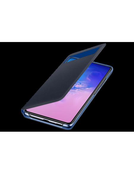samsung-ef-eg770-mobile-phone-case-17-cm-6-7-wallet-black-4.jpg