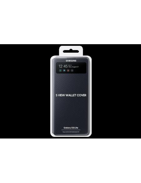 samsung-ef-eg770-matkapuhelimen-suojakotelo-17-cm-6-7-lompakkokotelo-musta-6.jpg