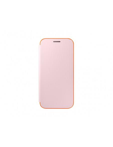samsung-ef-fa320-mobile-phone-case-flip-pink-1.jpg