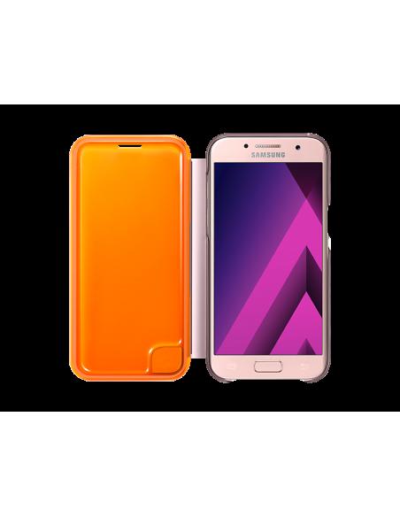 samsung-ef-fa320-mobiltelefonfodral-utbytbara-fodral-rosa-3.jpg