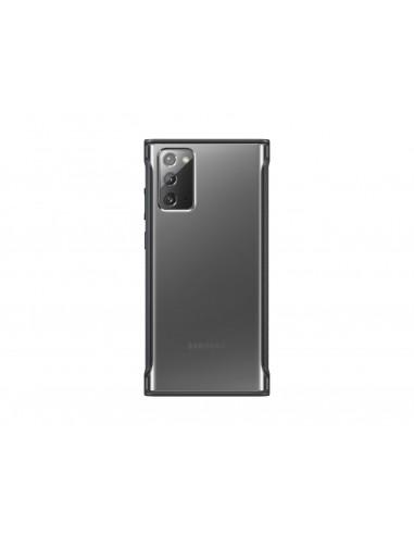 samsung-ef-gn980-mobiltelefonfodral-17-cm-6-7-omslag-svart-transparent-1.jpg