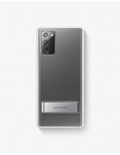 samsung-ef-jn980ctegeu-matkapuhelimen-suojakotelo-17-cm-6-7-suojus-lapinakyva-1.jpg