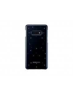 samsung-ef-kg970-mobiltelefonfodral-14-7-cm-5-8-omslag-svart-1.jpg