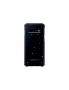 samsung-ef-kg973-mobile-phone-case-15-5-cm-6-1-cover-black-1.jpg