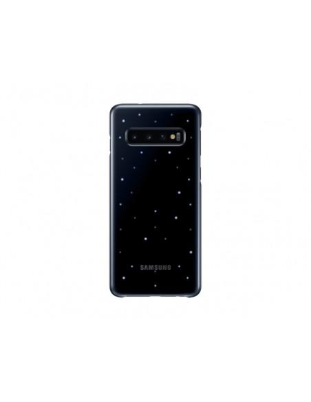 samsung-ef-kg973-matkapuhelimen-suojakotelo-15-5-cm-6-1-suojus-musta-1.jpg
