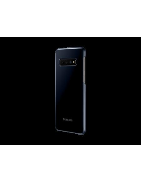 samsung-ef-kg973-matkapuhelimen-suojakotelo-15-5-cm-6-1-suojus-musta-3.jpg