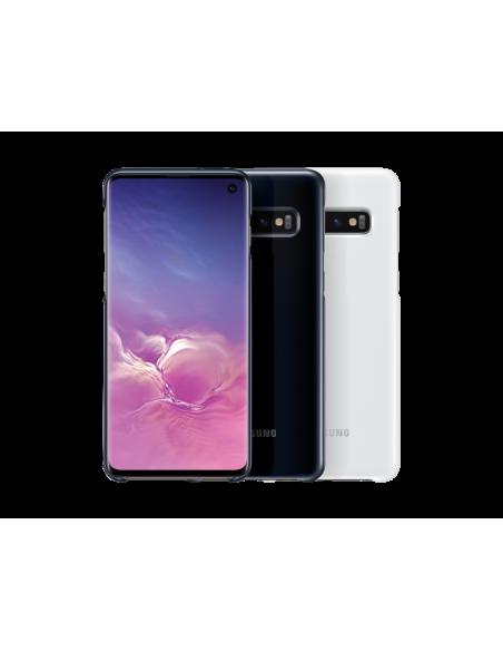 samsung-ef-kg973-mobiltelefonfodral-15-5-cm-6-1-omslag-svart-5.jpg