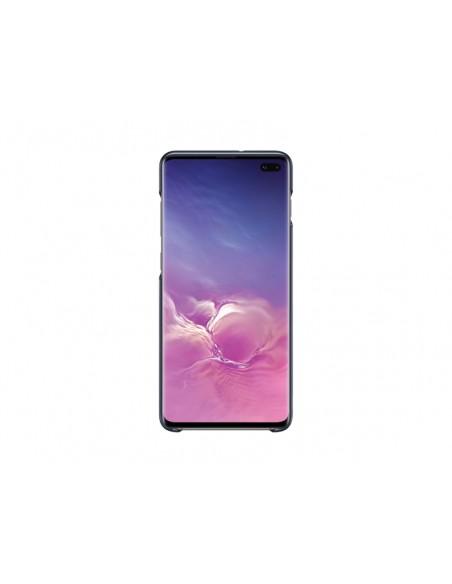 samsung-ef-kg975-mobile-phone-case-16-3-cm-6-4-cover-black-1.jpg