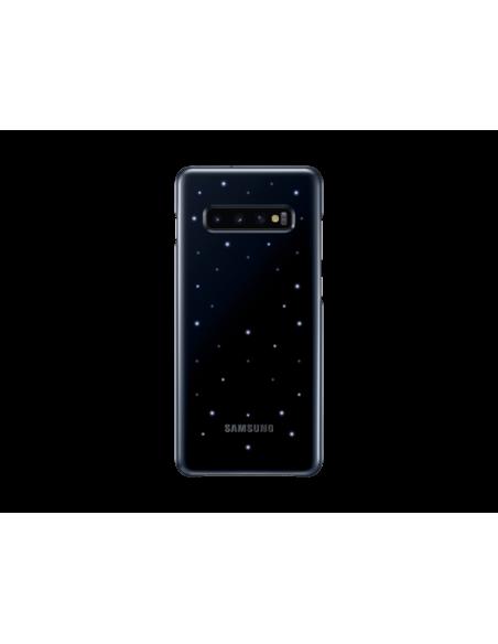 samsung-ef-kg975-mobiltelefonfodral-16-3-cm-6-4-omslag-svart-2.jpg