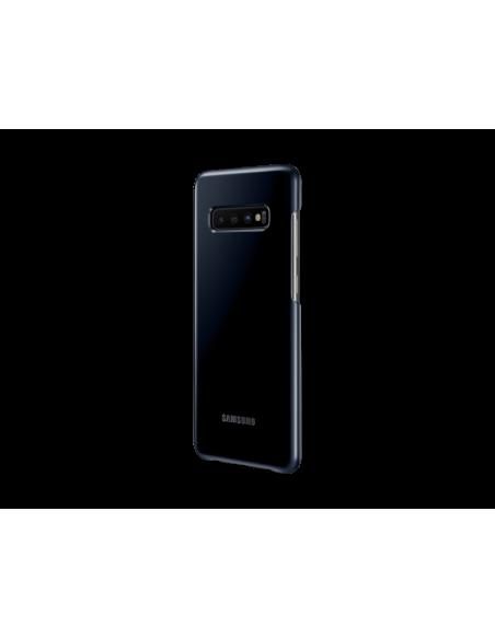 samsung-ef-kg975-mobile-phone-case-16-3-cm-6-4-cover-black-3.jpg