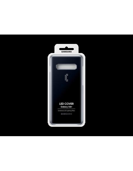 samsung-ef-kg975-matkapuhelimen-suojakotelo-16-3-cm-6-4-suojus-musta-6.jpg