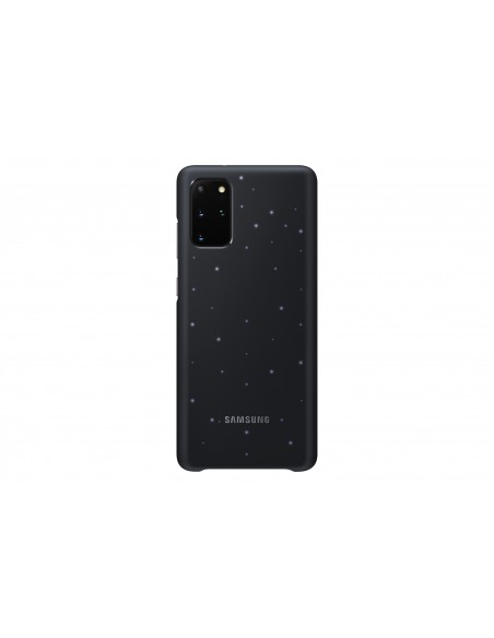 samsung-ef-kg985-mobiltelefonfodral-17-cm-6-7-omslag-svart-1.jpg