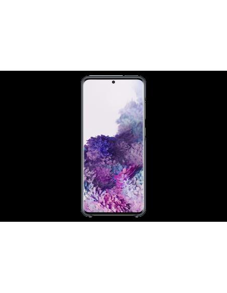 samsung-ef-kg985-mobile-phone-case-17-cm-6-7-cover-black-2.jpg
