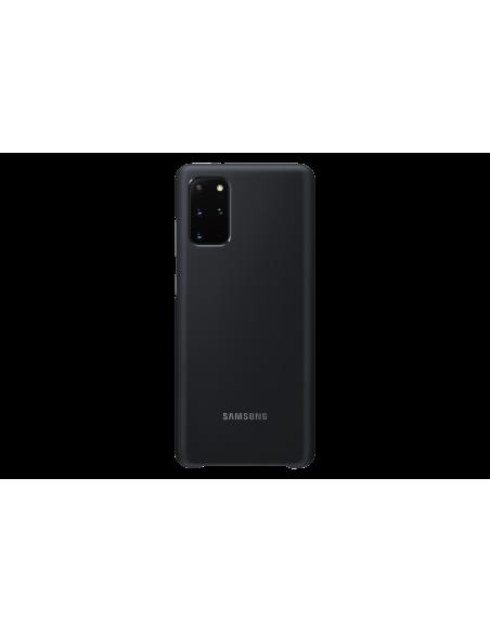 samsung-ef-kg985-mobile-phone-case-17-cm-6-7-cover-black-3.jpg