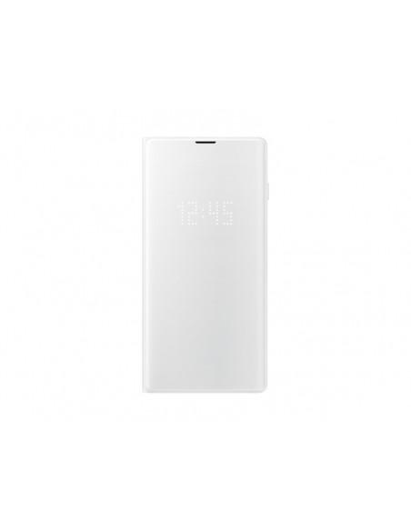 samsung-ef-ng973-matkapuhelimen-suojakotelo-15-5-cm-6-1-avattava-kotelo-valkoinen-1.jpg