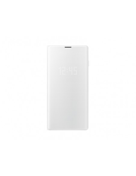 samsung-ef-ng973-mobiltelefonfodral-15-5-cm-6-1-utbytbara-fodral-vit-1.jpg