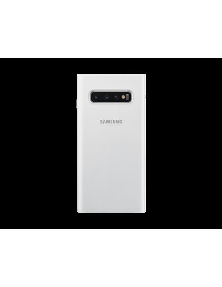 samsung-ef-ng973-matkapuhelimen-suojakotelo-15-5-cm-6-1-avattava-kotelo-valkoinen-2.jpg