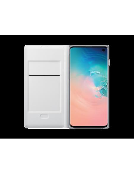 samsung-ef-ng973-matkapuhelimen-suojakotelo-15-5-cm-6-1-avattava-kotelo-valkoinen-3.jpg