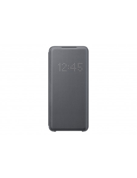 samsung-ef-ng980-matkapuhelimen-suojakotelo-15-8-cm-6-2-folio-kotelo-harmaa-1.jpg