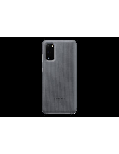 samsung-ef-ng980-matkapuhelimen-suojakotelo-15-8-cm-6-2-folio-kotelo-harmaa-2.jpg