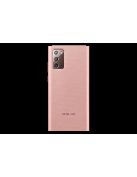 samsung-ef-nn980paegew-mobile-phone-case-17-cm-6-7-flip-bronze-2.jpg