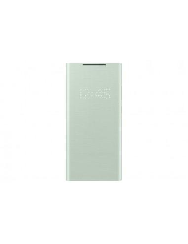 samsung-ef-nn980pmegew-matkapuhelimen-suojakotelo-17-cm-6-7-avattava-kotelo-mintunvarinen-1.jpg