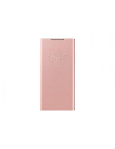 samsung-ef-nn985paegew-mobile-phone-case-17-5-cm-6-9-flip-bronze-1.jpg