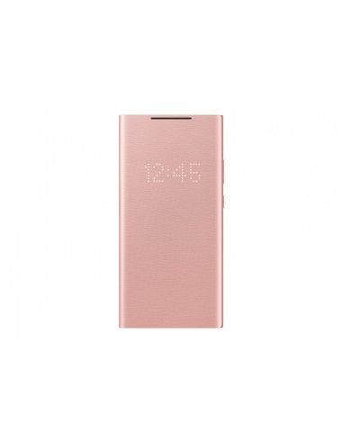 samsung-ef-nn985paegew-mobiltelefonfodral-17-5-cm-6-9-utbytbara-fodral-brons-1.jpg